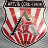 Artvin Çoruhspor Arhavi Deplasman Hazırlıklarını Sürdürüyor