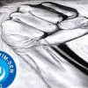 Artvin Türk Eğitim-Sen Açtığı Davayı Kazandı