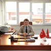 Remzi Yavuz, Basın Müdürlüğü Görevine Başladı