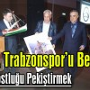 Artvin Trabzonspor'u Bekliyor!