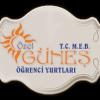 Ankara Kız Yurtları
