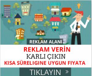 reklam_alan2