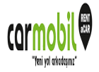 Carmobil Rent A Car Oto Kiralama Tüm Türkiyede Filo ve Araç Kiralama Kayseri Oto Kiralama