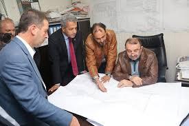 Karadeniz'i OSB'ler Kalkındırıyor Ama Artvin'de Yok