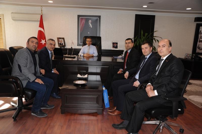 Trabzon'da Artvinliler Buluşuyor