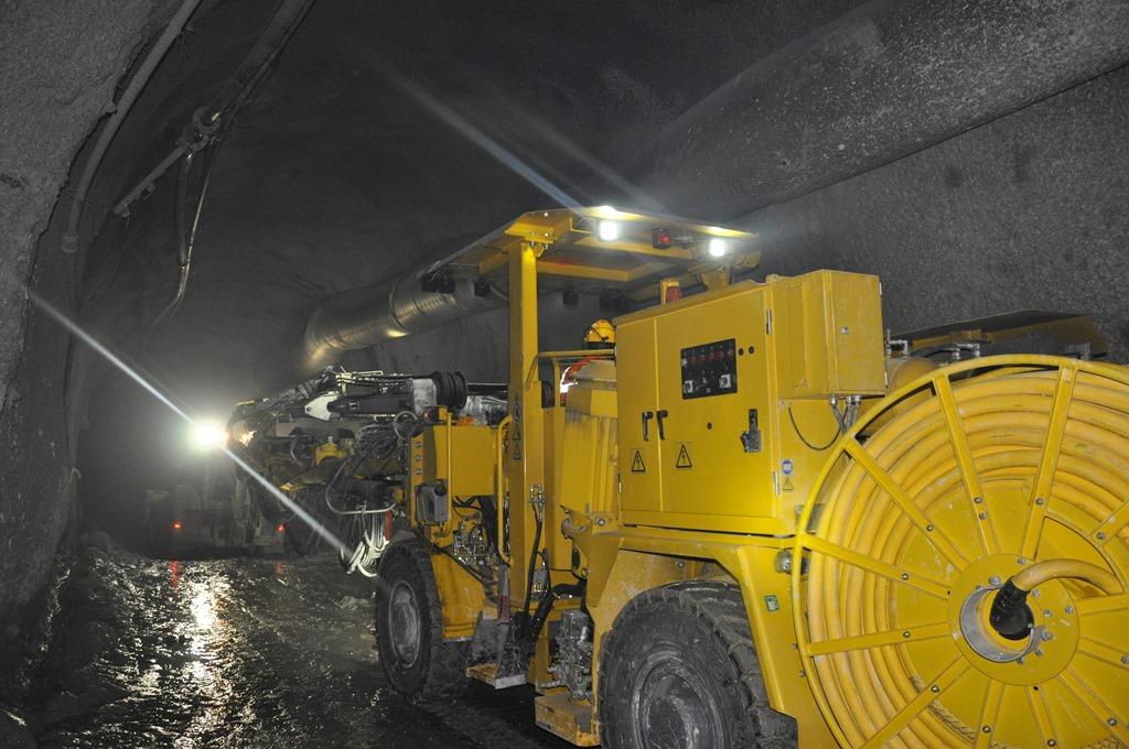 Cerattepe'de Çevreci Modern Bir Madencilik Yapacağız