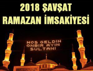 savsat_imsakiye