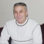 Faruk Albay